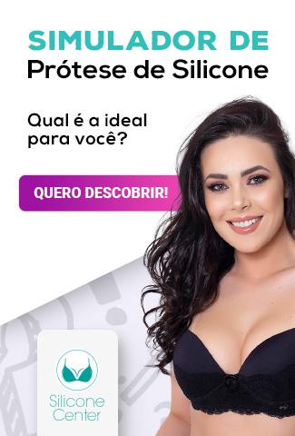 Simulador de Protese