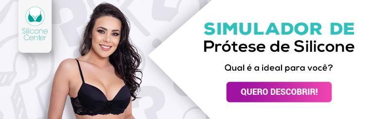 Simulador de Próteses de Silicone